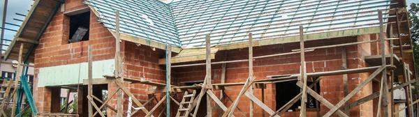 domestic construction