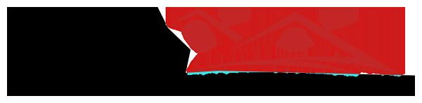 TSO Construction and Groundworks Large Logo